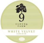 7774-cloud9whitevelvetcheese