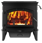 7793-quadrafirewoodburningstoves