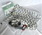 LullaBelay Car Seat Strap Recall [US]