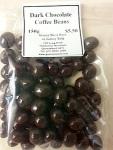 Granny Macs Chocolate Coffee Beans Recall [Australia]