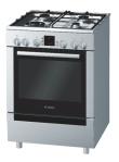 Bosch Cooker Recall [Australia]
