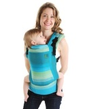 Chimparoo Baby Carrier Recall [US & Canada]