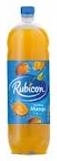 Rubicon Sparkling Mango Soft Drink Recall [UK]