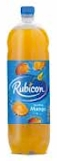 Rubicon Sparkling Mango Soft Drink Recall [UK]