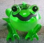 7831-mescoinflatablefrogtoys