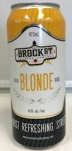 Original Brock St. Brewing Co. Beer Recall [Canada]