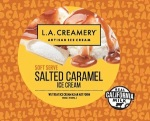 L.A. Creamery Honeycomb Ice Cream Recall [US]