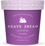 Agave Dream Ice Cream Recall [US]