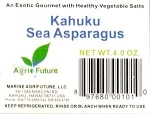 7879-marineagrifutureseaproducts