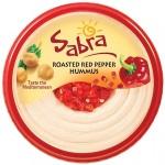 Sabra brand Hummus Recall [US]