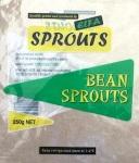 Elfa Bean Sprout Recall [Australia]