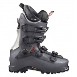 Khion Ski Boot Recall [US & Canada]