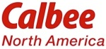 logo-calbee-north-america