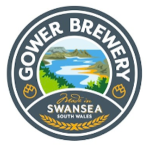 logo-gowergoldbeer