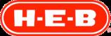 H-E-B Stores Logo