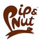 logo-pipnut