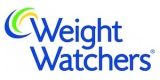 Weight Watcher Logo