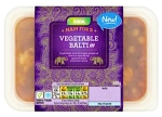 ASDA Main for 2 Vegetable Balti Recall [UK]