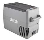 WAECO Fridge/Freezer Recall [Australia]