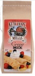 New Hope Mills Crepe Mix Recall Expands [US]