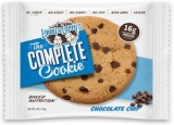 Lenny & Larry's Chocolate Chip Cookie Recall [US]