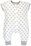 Nest Designs Infant Sleep Suit Recall [Canada]