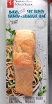 PC brand Smoked Atlantic Salmon Recall [Canada]
