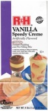 R&H Speedy Pudding and Pie Filling Recall [US]