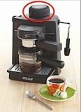 IMUSA branded Espresso Maker Recall [Canada]