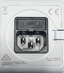 Funtastic Travel Adaptor Kit Recall [Australia]