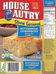 House-Autry Biscuit & Cornbread Mix Recall [US]