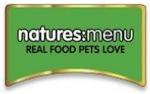 logo-natures-pet-food