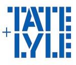 Tate & Lyle brand Stabilizer Recall [Canada]