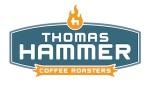 logo-thomas-hammer
