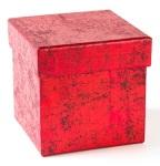 Vivid brand Gift Box Recall [US & Canada]