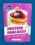 Protein Pancake Recall [Australia]