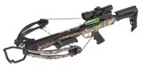 Carbon Express Blade Crossbow Recall [US]