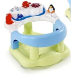 Lexibook Baby Bath Seat/Chair Recall [US]