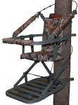 Summit Treestand Recall [US]
