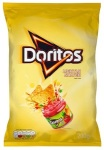 Doritos brand Corn Chip Recall [UK]