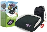 Bubblebum Car Child Booster Seat Recall [Australia]