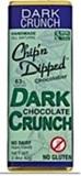 Chip'n Dipped Dark Chocolate Crunch Bars Recall [US]