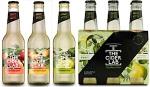 Asahi Premium Beverages Cider Recall [Australia]
