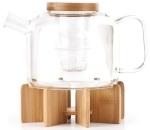 Kikkerland & Cost Plus Teapot Recall [US & Canada]
