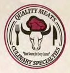 Quality Meats Pork Rib Recall [US]