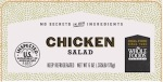 Whole Foods Market Chicken Salad Recall [US]