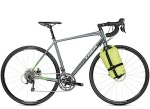 Trek Disc Bicycle and Wheel Sets Recall [US & Canada]