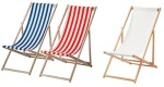 IKEA MYSINGSÖ Beach Chair Recall [US]