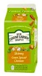 Skinny Goan Spiced Chicken Soup Recall [UK]