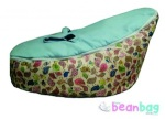 Bubba Beanbags Bean Bag Chair Recall [Australia]